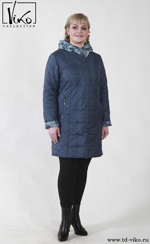 0b29d8f91c0caae Верхняя одежда больших размеров оптом - купить недорого, зимняя ...
