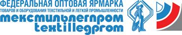 textillegprom_logo